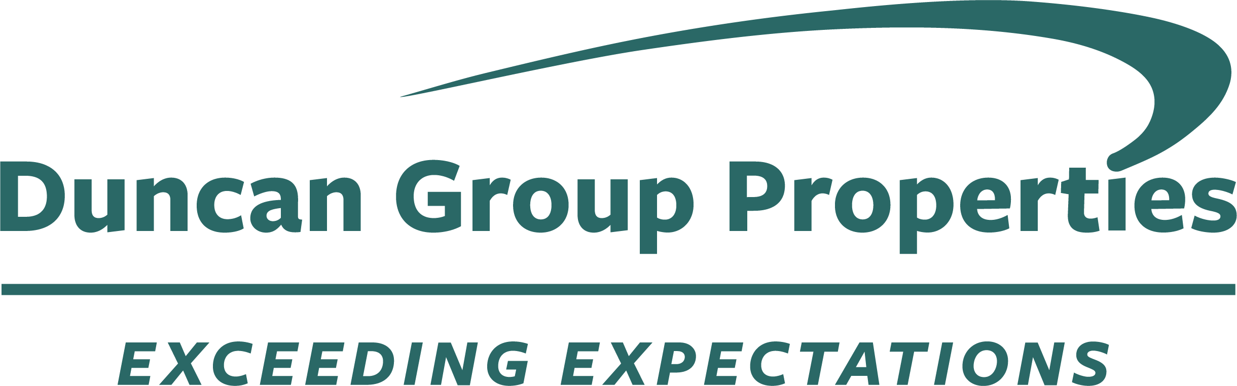 Duncan Group Properties